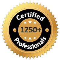 1100+Certified-logo-1