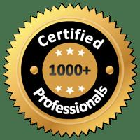1000+Certified-logo