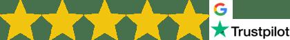 5star image-1