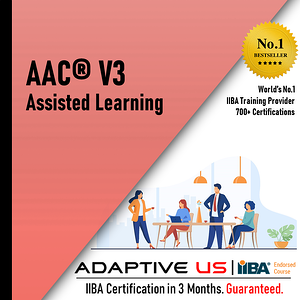 AAC Assisted Learning