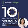 Analytics Insight-3