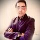 Ankit Jain, CBAP