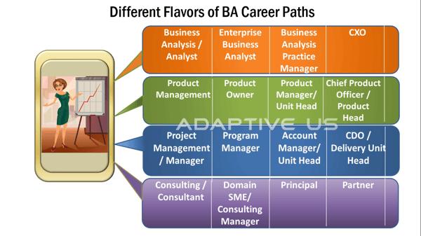 BA career paths - Detailed visual map-2
