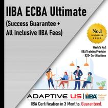 ECBA Ultimate Plan - 2021