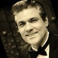 Ghalib Riaz