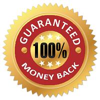 Guaranteed-Money-back-logo