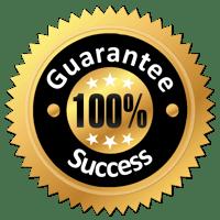 Guaranteed-Success-1