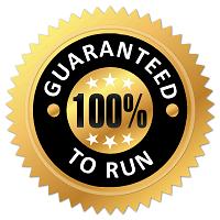 Guaranteed-to-run-logo-1