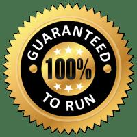 Guaranteed-to-run-logo
