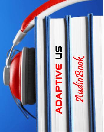 CBAP Audiobook