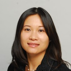 Lynne Chang, CCBA