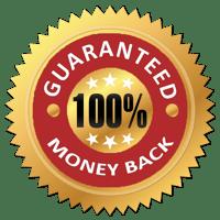 Money-back-logo-Recovered