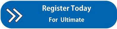 Register Now- Ultimate