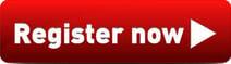 Register Now-1