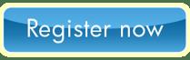 RegisterNow-Blue
