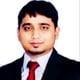Rehan Riaz Mohammed, CBAP