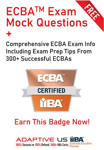 ECBA Mock Questions Image