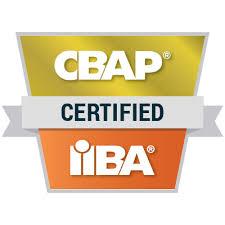 cbap-cert-badge-400x400